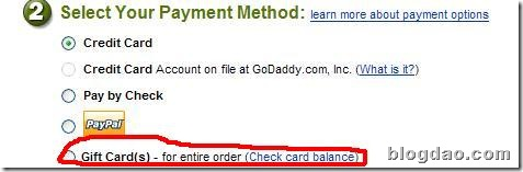 payment-method1